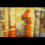 https://www.gerhard-richter.com/en/exhibitions/gerhard-richter-malerei-19621993-369/abstract-painting-8308/?&tab=photos-tabs-artwork&painting-photo=1037#tabs