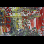 https://www.gerhard-richter.com/en/exhibitions/gerhard-richter-panorama-1048/abstract-painting-6851/?&tab=photos-tabs-artwork&painting-photo=104#tabs