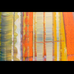https://www.gerhard-richter.com/en/exhibitions/gerhard-richter-malerei-19621993-369/abstract-painting-8308/?&tab=photos-tabs-artwork&painting-photo=1041#tabs