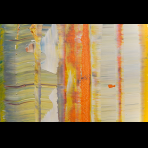 https://www.gerhard-richter.com/en/exhibitions/gerhard-richter-malerei-19621993-369/abstract-painting-8308/?&tab=photos-tabs-artwork&painting-photo=1043#tabs