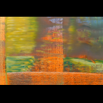 https://www.gerhard-richter.com/en/exhibitions/gerhard-richter-malerei-19621993-369/abstract-painting-8308/?&tab=photos-tabs-artwork&painting-photo=1045#tabs