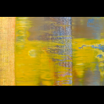 https://www.gerhard-richter.com/en/exhibitions/gerhard-richter-malerei-19621993-369/abstract-painting-8308/?&tab=photos-tabs-artwork&painting-photo=1047#tabs