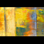 https://www.gerhard-richter.com/en/exhibitions/gerhard-richter-malerei-19621993-369/abstract-painting-8308/?&tab=photos-tabs-artwork&painting-photo=1049#tabs