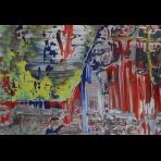 https://www.gerhard-richter.com/en/exhibitions/gerhard-richter-panorama-1048/abstract-painting-6851/?&tab=photos-tabs-artwork&painting-photo=105#tabs