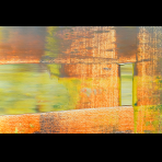 https://www.gerhard-richter.com/en/exhibitions/gerhard-richter-malerei-19621993-369/abstract-painting-8308/?&tab=photos-tabs-artwork&painting-photo=1051#tabs