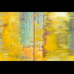 https://www.gerhard-richter.com/en/exhibitions/gerhard-richter-malerei-19621993-369/abstract-painting-8308/?&tab=photos-tabs-artwork&painting-photo=1053#tabs