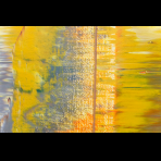 https://www.gerhard-richter.com/en/exhibitions/gerhard-richter-malerei-19621993-369/abstract-painting-8308/?&tab=photos-tabs-artwork&painting-photo=1055#tabs
