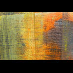 https://www.gerhard-richter.com/en/exhibitions/gerhard-richter-malerei-19621993-369/abstract-painting-8308/?&tab=photos-tabs-artwork&painting-photo=1059#tabs