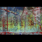 https://www.gerhard-richter.com/en/exhibitions/gerhard-richter-panorama-1048/abstract-painting-6851/?&tab=photos-tabs-artwork&painting-photo=106#tabs