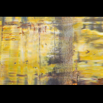 https://www.gerhard-richter.com/en/exhibitions/gerhard-richter-malerei-19621993-369/abstract-painting-8308/?&tab=photos-tabs-artwork&painting-photo=1061#tabs