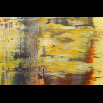 https://www.gerhard-richter.com/en/exhibitions/gerhard-richter-malerei-19621993-369/abstract-painting-8308/?&tab=photos-tabs-artwork&painting-photo=1063#tabs