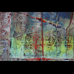 https://www.gerhard-richter.com/en/exhibitions/gerhard-richter-panorama-1048/abstract-painting-6851/?&tab=photos-tabs-artwork&painting-photo=107#tabs