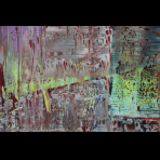 https://www.gerhard-richter.com/en/exhibitions/gerhard-richter-panorama-1048/abstract-painting-6851/?&tab=photos-tabs-artwork&painting-photo=108#tabs