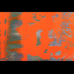 https://www.gerhard-richter.com/en/art/paintings/abstracts/abstracts-19901994-31/abstract-painting-5009?&categoryid=31&p=1&sp=32&tab=photos-tabs&painting-photo=1083#tabs