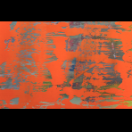 https://www.gerhard-richter.com/en/exhibitions/ungemalt-1463/abstract-painting-5009/?&tab=photos-tabs-artwork&painting-photo=1085#tabs