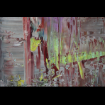 https://www.gerhard-richter.com/en/exhibitions/gerhard-richter-panorama-1048/abstract-painting-6851/?&tab=photos-tabs-artwork&painting-photo=109#tabs