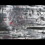 https://www.gerhard-richter.com/en/exhibitions/beauty-now-die-schonheit-in-der-kunst-am-ende-des-20-ja-1133/structure-2-7781/?&tab=photos-tabs-artwork&painting-photo=11#tabs