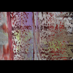https://www.gerhard-richter.com/en/exhibitions/gerhard-richter-panorama-1048/abstract-painting-6851/?&tab=photos-tabs-artwork&painting-photo=110#tabs