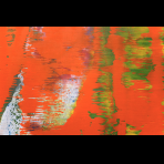 https://www.gerhard-richter.com/en/art/paintings/abstracts/abstracts-19901994-31/abstract-painting-5009?&categoryid=31&p=1&sp=32&tab=photos-tabs&painting-photo=1101#tabs