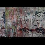 https://www.gerhard-richter.com/en/exhibitions/gerhard-richter-panorama-1048/abstract-painting-6851/?&tab=photos-tabs-artwork&painting-photo=111#tabs
