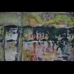 https://www.gerhard-richter.com/en/exhibitions/gerhard-richter-panorama-1048/abstract-painting-6851/?&tab=photos-tabs-artwork&painting-photo=112#tabs