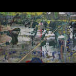 https://www.gerhard-richter.com/en/exhibitions/gerhard-richter-panorama-1048/abstract-painting-6851/?&tab=photos-tabs-artwork&painting-photo=113#tabs
