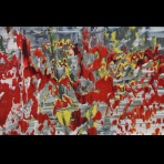 https://www.gerhard-richter.com/en/exhibitions/gerhard-richter-panorama-1048/abstract-painting-6851/?&tab=photos-tabs-artwork&painting-photo=114#tabs