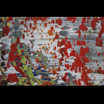 https://www.gerhard-richter.com/en/exhibitions/gerhard-richter-panorama-1048/abstract-painting-6851/?&tab=photos-tabs-artwork&painting-photo=115#tabs