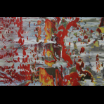 https://www.gerhard-richter.com/en/exhibitions/gerhard-richter-panorama-1048/abstract-painting-6851/?&tab=photos-tabs-artwork&painting-photo=116#tabs