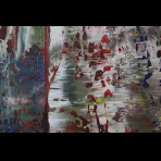 https://www.gerhard-richter.com/en/exhibitions/gerhard-richter-panorama-1048/abstract-painting-6851/?&tab=photos-tabs-artwork&painting-photo=117#tabs