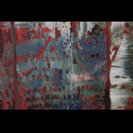 https://www.gerhard-richter.com/en/exhibitions/gerhard-richter-panorama-1048/abstract-painting-6851/?&tab=photos-tabs-artwork&painting-photo=118#tabs