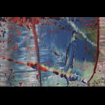https://www.gerhard-richter.com/en/exhibitions/gerhard-richter-panorama-1048/abstract-painting-6851/?&tab=photos-tabs-artwork&painting-photo=119#tabs
