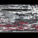 https://www.gerhard-richter.com/en/exhibitions/beauty-now-die-schonheit-in-der-kunst-am-ende-des-20-ja-1133/structure-2-7781/?&tab=photos-tabs-artwork&painting-photo=12#tabs