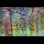 https://www.gerhard-richter.com/en/exhibitions/gerhard-richter-panorama-1048/abstract-painting-6851/?&tab=photos-tabs-artwork&painting-photo=120#tabs