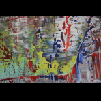 https://www.gerhard-richter.com/en/exhibitions/gerhard-richter-panorama-1048/abstract-painting-6851/?&tab=photos-tabs-artwork&painting-photo=121#tabs