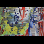 https://www.gerhard-richter.com/en/exhibitions/gerhard-richter-panorama-1048/abstract-painting-6851/?&tab=photos-tabs-artwork&painting-photo=122#tabs