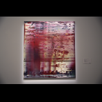 https://www.gerhard-richter.com/en/exhibitions/gerhard-richter-1998-304/abstract-painting-8256/?&tab=photos-tabs-artwork&painting-photo=1279#tabs