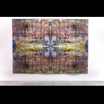 https://www.gerhard-richter.com/en/exhibitions/gerhard-richter-edizioni-19652012-dalla-collezione-olbr-2876/musa-15240/?&tab=photos-tabs-artwork&painting-photo=128#tabs