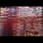 https://www.gerhard-richter.com/en/exhibitions/gerhard-richter-1998-304/abstract-painting-8256/?&tab=photos-tabs-artwork&painting-photo=1281#tabs