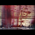 https://www.gerhard-richter.com/en/exhibitions/gerhard-richter-1998-304/abstract-painting-8256/?&tab=photos-tabs-artwork&painting-photo=1283#tabs
