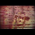https://www.gerhard-richter.com/en/exhibitions/gerhard-richter-1998-304/abstract-painting-8256/?&tab=photos-tabs-artwork&painting-photo=1285#tabs
