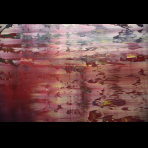 https://www.gerhard-richter.com/en/exhibitions/gerhard-richter-1998-304/abstract-painting-8256/?&tab=photos-tabs-artwork&painting-photo=1293#tabs