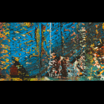 https://www.gerhard-richter.com/en/exhibitions/bilderstreit-widerspruch-einheit-und-fragment-in-der-ku-203/blue-5245/?&tab=photos-tabs-artwork&painting-photo=1297#tabs