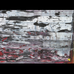 https://www.gerhard-richter.com/en/exhibitions/beauty-now-die-schonheit-in-der-kunst-am-ende-des-20-ja-1133/structure-2-7781/?&tab=photos-tabs-artwork&painting-photo=13#tabs