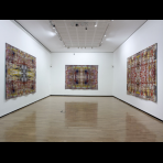 https://www.gerhard-richter.com/en/exhibitions/gerhard-richter-edizioni-19652012-dalla-collezione-olbr-2876/yusuf-15241/?&tab=photos-tabs-artwork&painting-photo=131#tabs