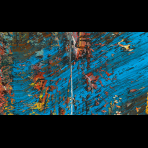 https://www.gerhard-richter.com/en/exhibitions/bilderstreit-widerspruch-einheit-und-fragment-in-der-ku-203/blue-5245/?&tab=photos-tabs-artwork&painting-photo=1317#tabs