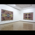 https://www.gerhard-richter.com/en/exhibitions/gerhard-richter-edizioni-19652012-dalla-collezione-olbr-2876/yusuf-15241/?&tab=photos-tabs-artwork&painting-photo=132#tabs