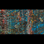 https://www.gerhard-richter.com/en/exhibitions/bilderstreit-widerspruch-einheit-und-fragment-in-der-ku-203/blue-5245/?&tab=photos-tabs-artwork&painting-photo=1321#tabs