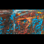 https://www.gerhard-richter.com/en/exhibitions/bilderstreit-widerspruch-einheit-und-fragment-in-der-ku-203/blue-5245/?&tab=photos-tabs-artwork&painting-photo=1323#tabs