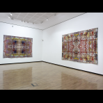https://www.gerhard-richter.com/en/exhibitions/gerhard-richter-edizioni-19652012-dalla-collezione-olbr-2876/yusuf-15241/?&tab=photos-tabs-artwork&painting-photo=133#tabs